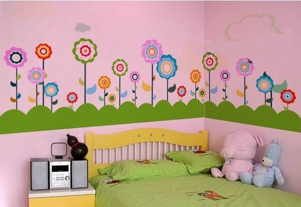 合肥立体画,安徽手绘,安徽墙绘,合肥手绘墙,合肥墙画,合肥手绘墙画